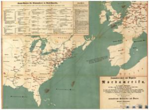 618_Map