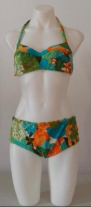 436-bikini-front