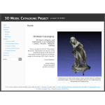 3DModelCataloging-sq