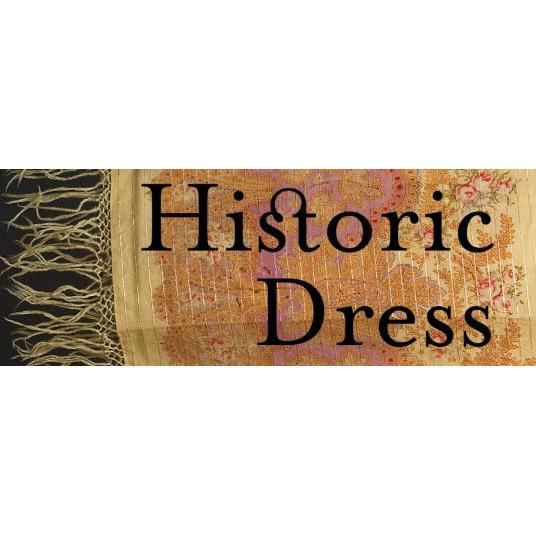 HistoricDress.org