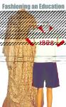 fashioning-postcard1